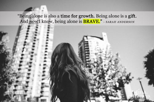 Sarah_Brave_500