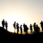 Being a Missional Church
