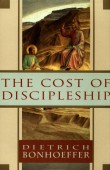 costofdiscipleship