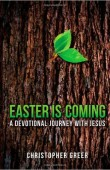 easteriscoming