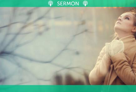 Sermon | Hope Overflowing