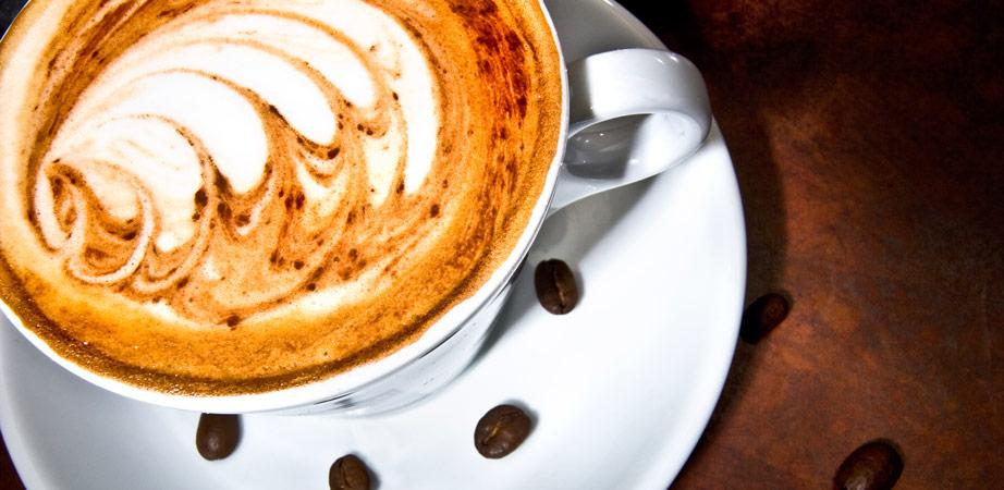 Assumptions, Judgment and Chai Tea Lattes