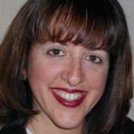 Amy Hemseri-Sabala