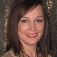 Tammy Vanella