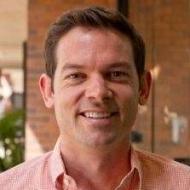 Chris Greer