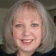 Cindy Baum