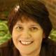 Anne Peterson