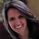Ines Franklin (Admin)