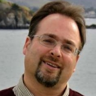 Richard Krejcir